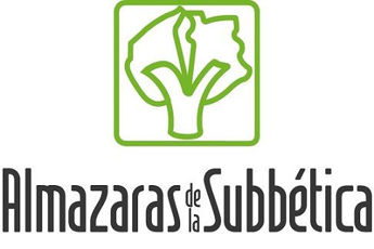Bilde for produsenten Almazaras de la Subbetica