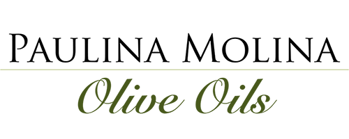 Paulina Molina Olive Oils AS